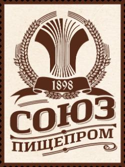 Oil filling line — Varnenskiy KHP (Soyuzpishcheprom)